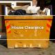 Fridge Disposal, Fridge Disposal – Dispose of Your Old Fridge Responsibly